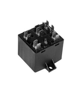 38-A007C3582 Products Unlimited Control Relay