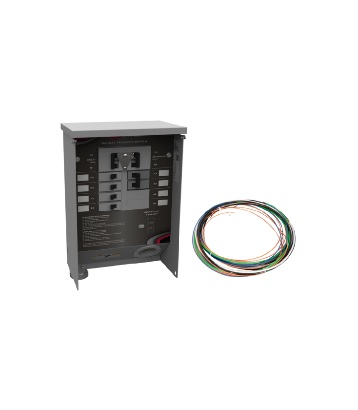 Rotary Phase Converter Wiring Diagram: 30 Ronk Phase Converter Wiring Diagram