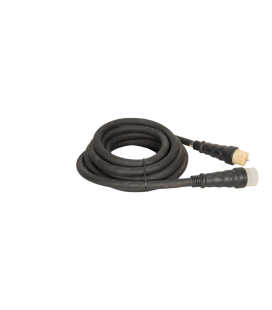 50 A Manual Transfer Switch Generator Cords, 25 ft.